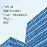 2017 Cost of Health Insurance Report