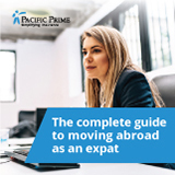 Expat's Guide to Moving Abroad